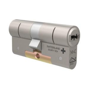 MC-CONDOR-cilinder met kerntrekbeveiliging-SKG3-STANDAARD