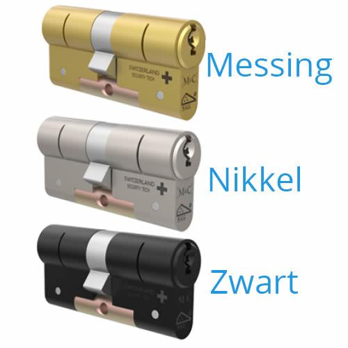 MC-Matrix-cilinder met kentrekbeveiliging-SKG3-STANDAARD