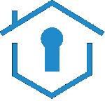 logo slotenzaak.nl