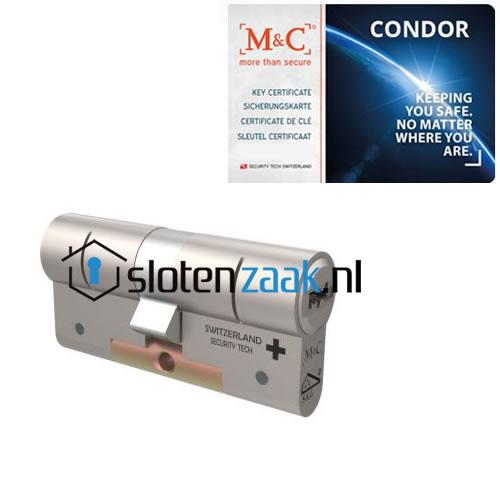 MC-CONDOR-cilinder-set1