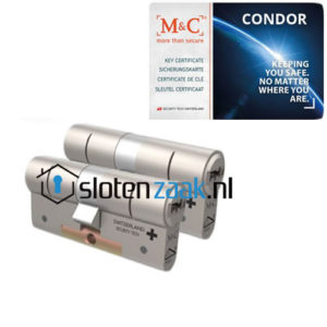 MC-CONDOR-cilinder-set2