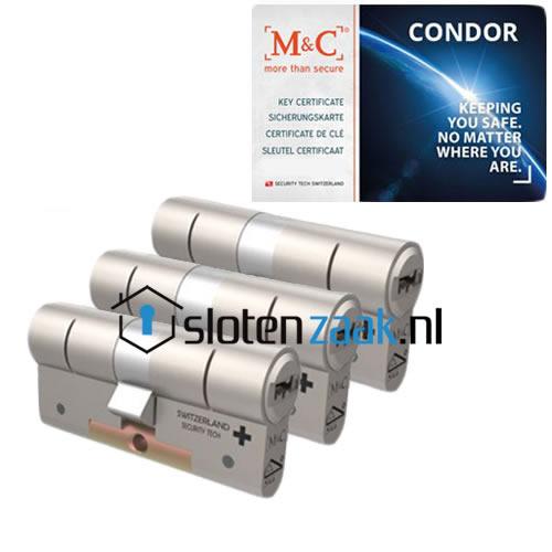 MC-CONDOR-cilinder-set3