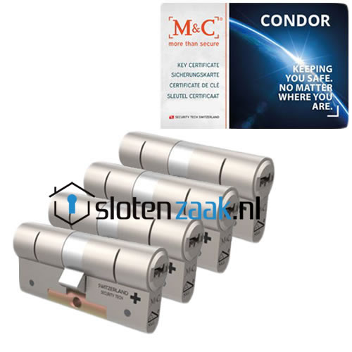 MC-CONDOR-cilinder-set4