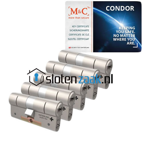 MC-CONDOR-cilinder-set5