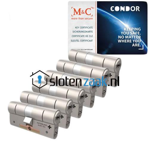 MC-CONDOR-cilinder-set6