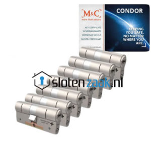 MC-CONDOR-cilinder-set7