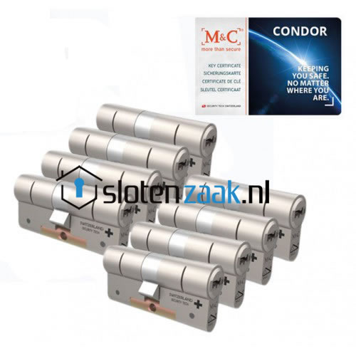 MC-CONDOR-cilinder-set8