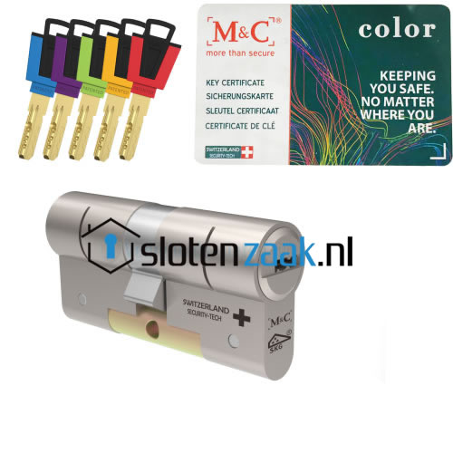 MC-ColorPLUS-Cilinder-set1