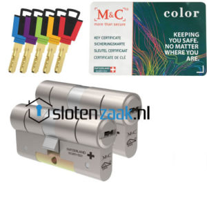 MC-ColorPLUS-Cilinder-set2