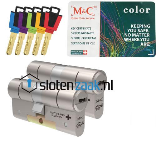 MC-ColorPLUS-Cilinder-set2