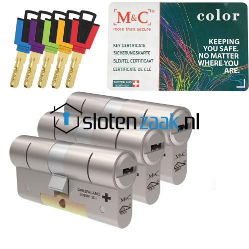 MC-ColorPLUS-Cilinder-set3
