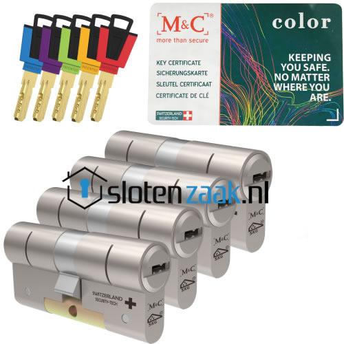 MC-ColorPLUS-Cilinder-set4