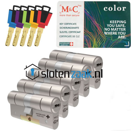 MC-ColorPLUS-Cilinder-set5