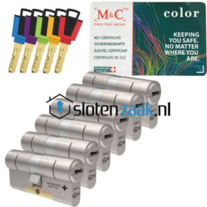 MC-ColorPLUS-Cilinder-set6