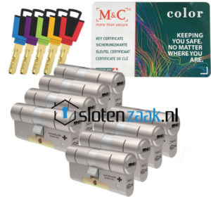 MC-ColorPLUS-Cilinder-set8
