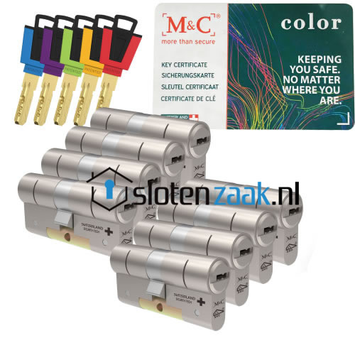 MC-ColorPLUS-Cilinder-set8