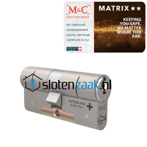 MC-MATRIX-M2-Cilinder-set1