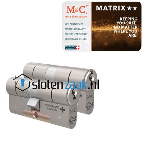 MC-MATRIX-M2-Cilinder-set2