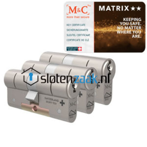 MC-MATRIX-M2-Cilinder-set3