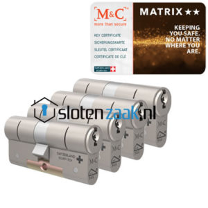 MC-MATRIX-M2-Cilinder-set4
