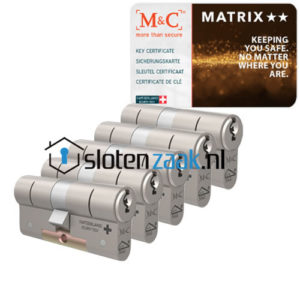 MC-MATRIX-M2-Cilinder-set5