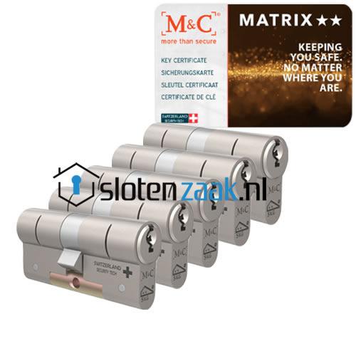 MC-MATRIX-M2-Cilinder-set5