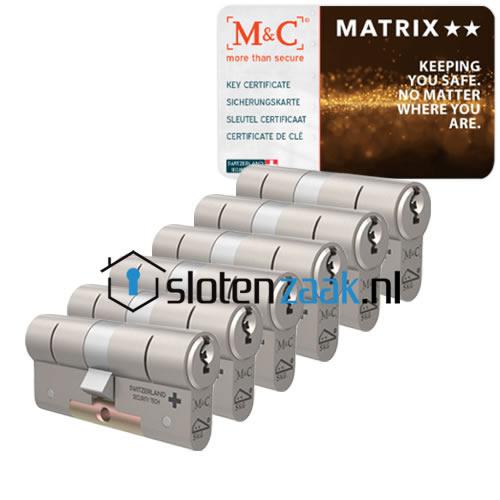 MC-MATRIX-M2-Cilinder-set6
