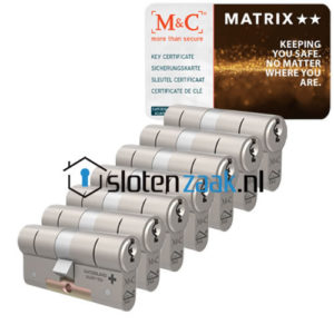 MC-MATRIX-M2-Cilinder-set7
