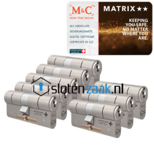 MC-MATRIX-M2-Cilinder-set8