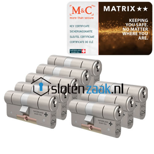 MC-MATRIX-M2-Cilinder-set8