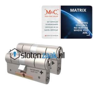 MC-Matrix-cilinder-set2