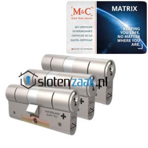 MC-Matrix-cilinder-set3