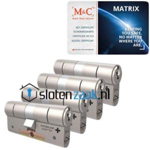 MC-Matrix-cilinder-set4