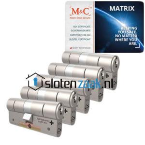 MC-Matrix-cilinder-set5