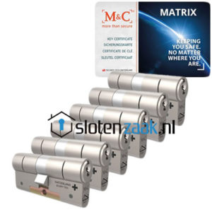 MC-Matrix-cilinder-set6