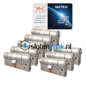 MC-Matrix-cilinder-set8