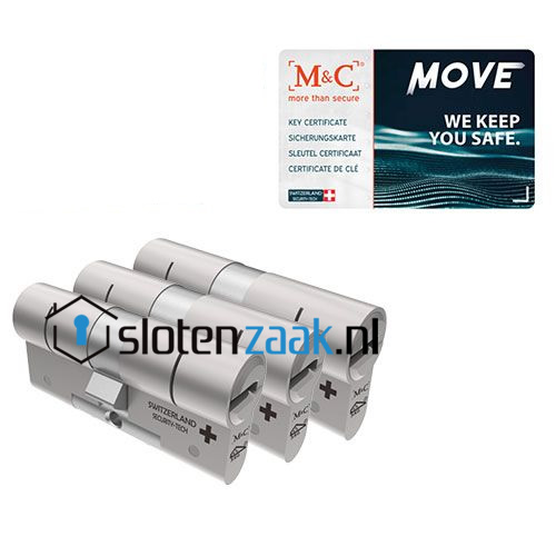 mc-move-cilinders-set3