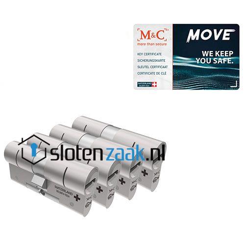 mc-move-cilinders-set4