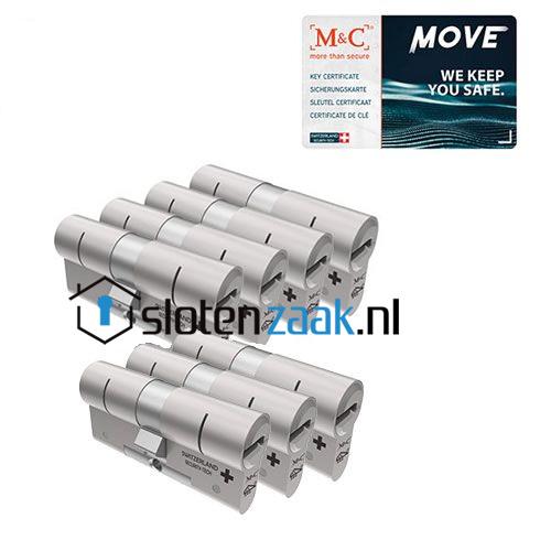 mc-move-cilinders-set7
